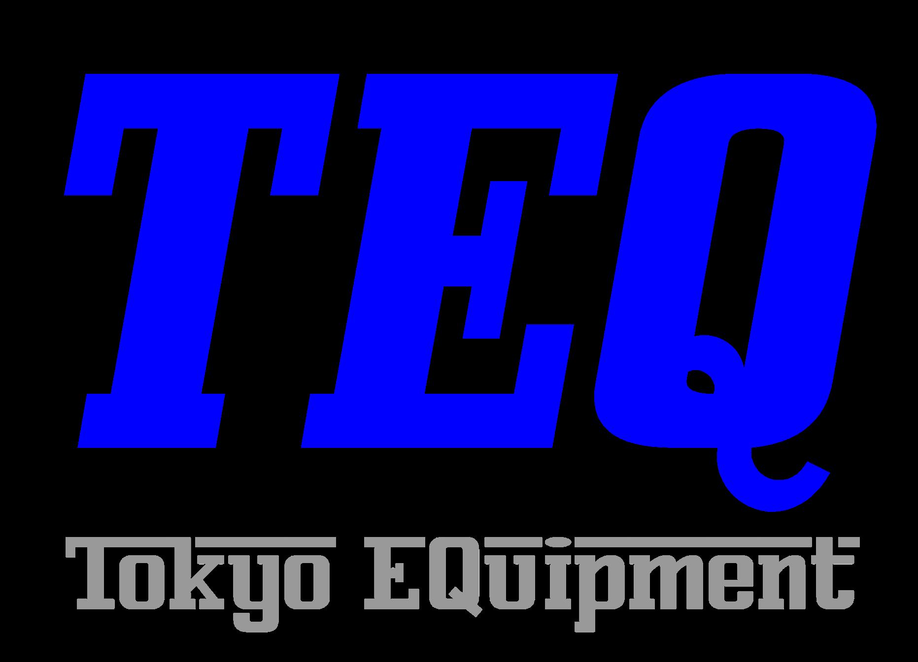 Tokyo EQuipment LLC